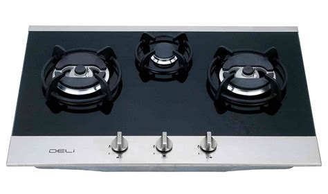 gas stove and hood fan range hood gas stove full image for kitchen island range