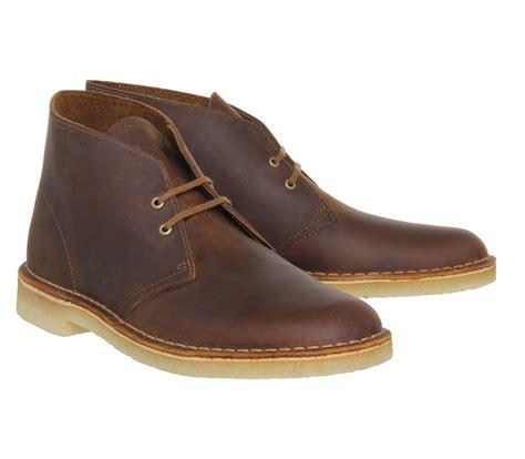 Original Shoes Hummer Boot clarks originals desert boots beeswax leather boots