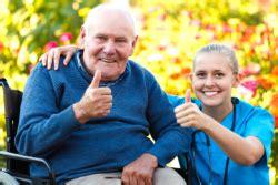 continental home health care, inc. – home health agency