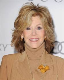 hairstyles for 60 fonda with shag haircut how to get a jane fonda haircut black hairstyle and haircuts