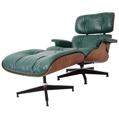herman miller eames lounge chair and ottoman rosewood eames lounge chair and ottoman for herman miller