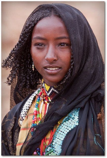 ethiopian hairdressing different design the most beautiful people in the world ethiopia