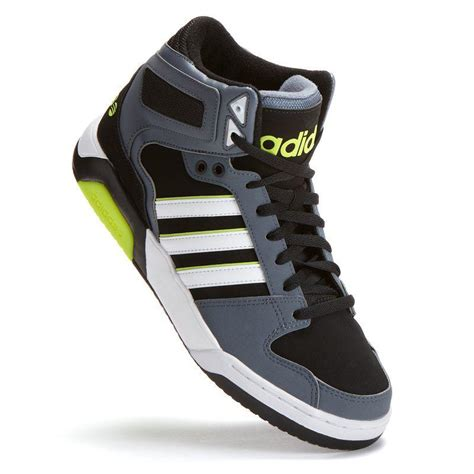 top athletic shoes bbneo 9tis high top athletic shoes from kohl s shoes