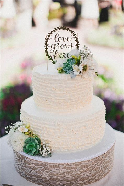 Wedding Quotes Garden by Quotes About Wedding Green And White