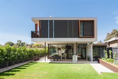 buy houses melbourne rent to buy houses melbourne 28 images for rent houses melbourne australia mitula