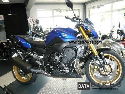 Lu Led Motor Suzuki 2012 yamaha fz8 alukennzeichenhaler led indicators