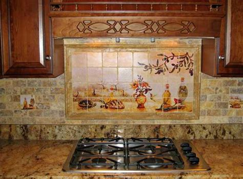 Country Kitchen Backsplash Tiles by 33 Amazing Backsplash Ideas Add Flare To Modern Kitchens