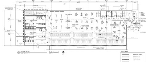 crossfit gym floor plan crossfit gym floor plan home fatare