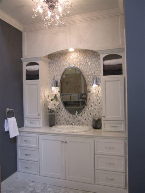 restoration hardware bathroom mirror contemporary