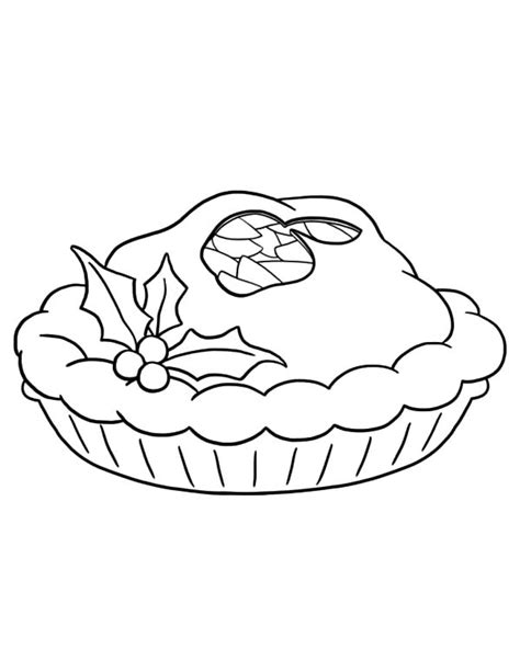 christmas templates for apple pages apple pie coloring pages