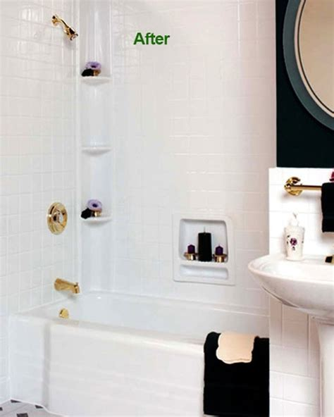 acrylic bathroom wall surround installation md dc va acrylic bathroom wall surround installation md dc va