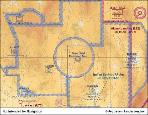 test site nevada test site nts nevada test site map nuclear