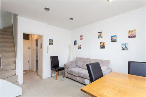 one bedroom flat fulham one bedroom flat fulham 28 images 1 bedroom flat to