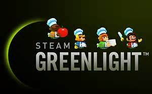 steam couch co op overcooked couch co op cook em up