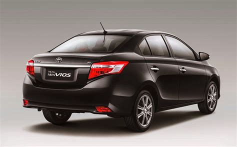 toyota website india 2018 toyota vios india launch date price specs engine