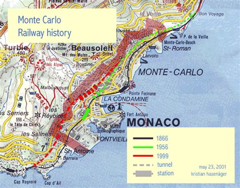 map monte carlo map of station in monte carlo pictures to pin on