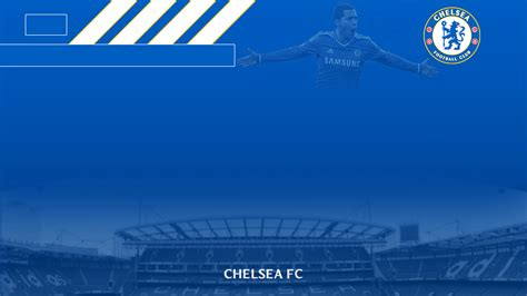 nh hot hnh 3d desktop full hd bagrround chelsea images wallpaper and free download