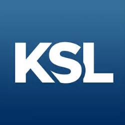 ksl news android apps on play