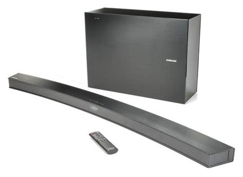 samsung hw j6500 sound bar consumer reports