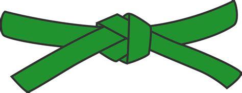 Conference Room by Online Self Defense Green Belt Level Lebanon Public