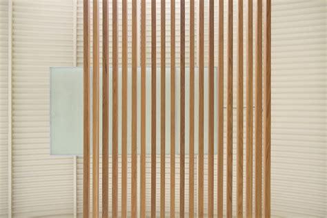 pannelli interni pareti divisorie in legno per interni