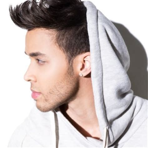 Prince Royce Stand by Another Prince Of Music Prince Royce Imagine Mexico Com