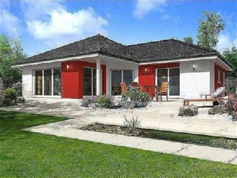 hause zum kaufen immobilien zum kauf in hof