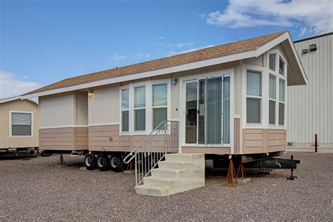 house trailers for sale park models park model trailers park homes for sale 23 900