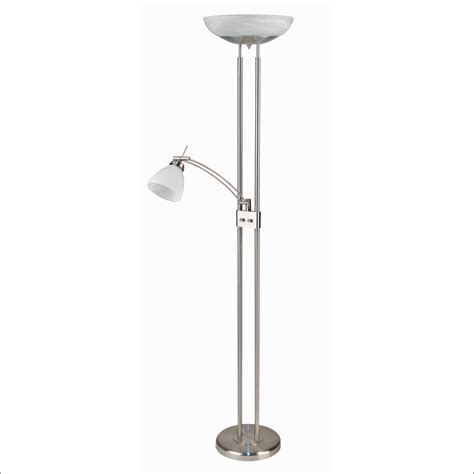 tall led floor lamps