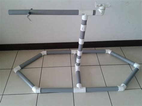 What Does Ips Stand For In Plumbing by Pvc European Bike Repair Stand Master Of