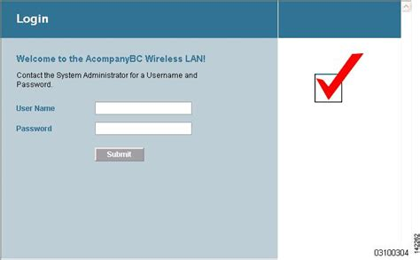 Cisco Wireless Lan Controller Configuration Guide Release 7 0 98 0 Chapter 11 Managing User Guest Wifi Disclaimer Template