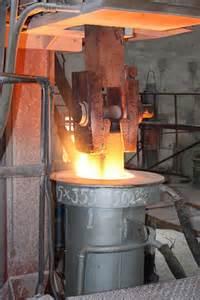 Cupola Foundry mechanical engineering cupola furnace