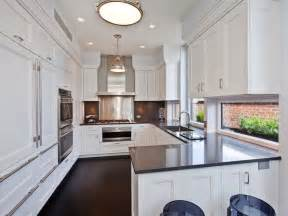Grey Kitchen Cabinets With White Countertops by Grey Quartz Countertops Design Ideas