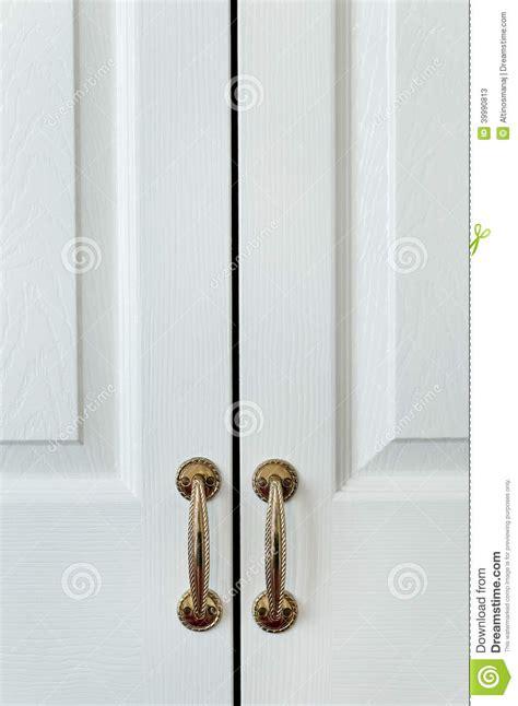 guardarropa hotel armario del guardarropa del armario pintado blanco imagen