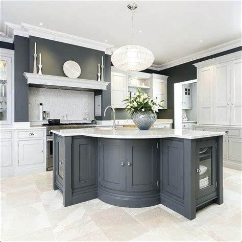 slate blue kitchen cabinets slate blue kitchen cabinets country kitchen cabinets blue