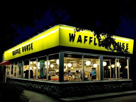 waffle house london ky kentucky waffle house denies service to uniformed soldier for carrying sidearm breitbart
