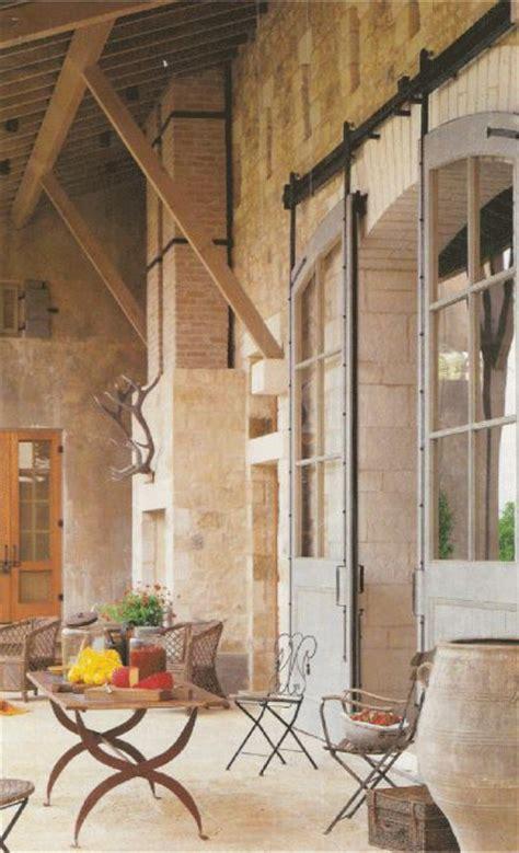Arched Barn Door Barn Doors Doors And Barns On