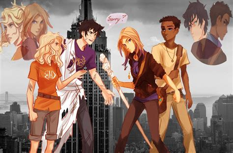 391 best sadie fans images top percy jackson meets harry wallpapers