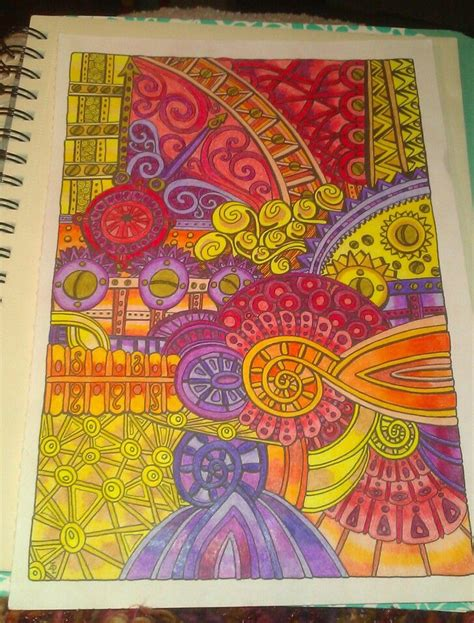 coloring book for adults finished 78 images about late nites on coloring book