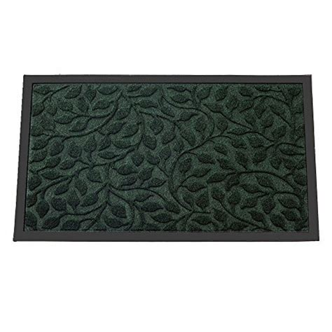 Best Front Door Mats Top 5 Best Outdoor Mats For Front Door For Sale 2017