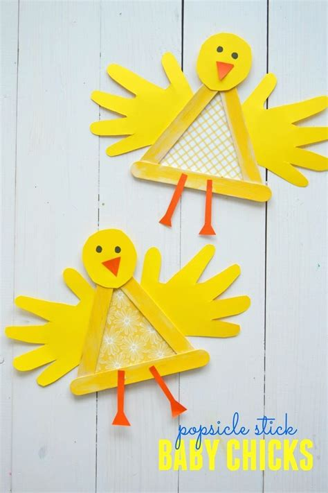 easy arts and crafts projects for easy arts and crafts activities craft ideas diy