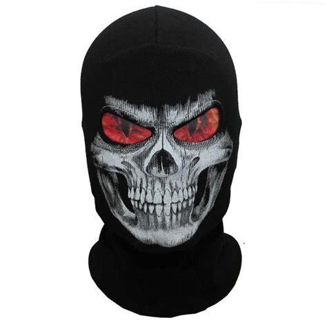 Ps4 Skin Punisher By Stiker Onlen 79 best punisher skulls images on punisher