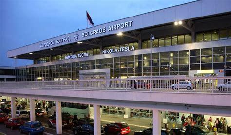 Letenja Aerodrom Nikola Tesla Odlasci Aerodrom Nikola Tesla Zimski Letenja Od 30 Oktobra