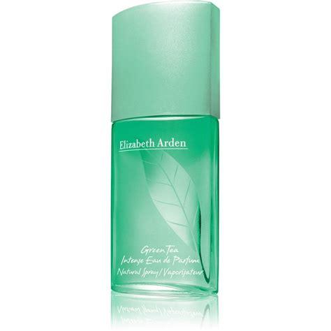 Parfum Elizabeth elizabeth arden green tea pour femme eau de parfum 75ml perfumes fragrances photopoint