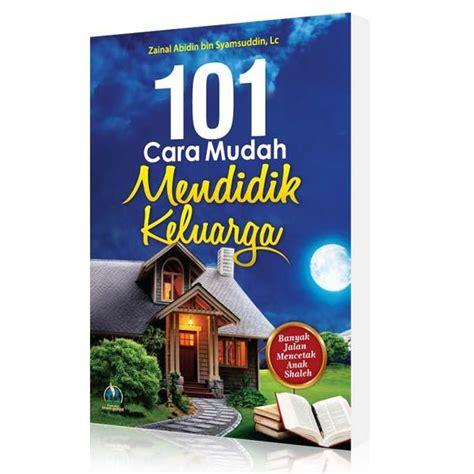 Neraka Shaqor Menanti Koruptor buku islam 171 171 toko buku islam jual buku islam toko buku dvd islami