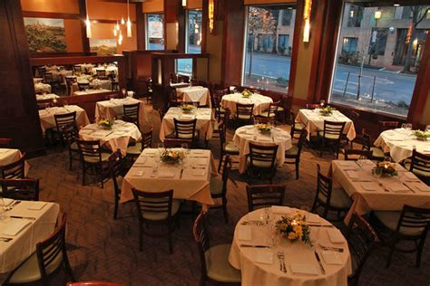 nice dining rooms cesco osteria fine dining room