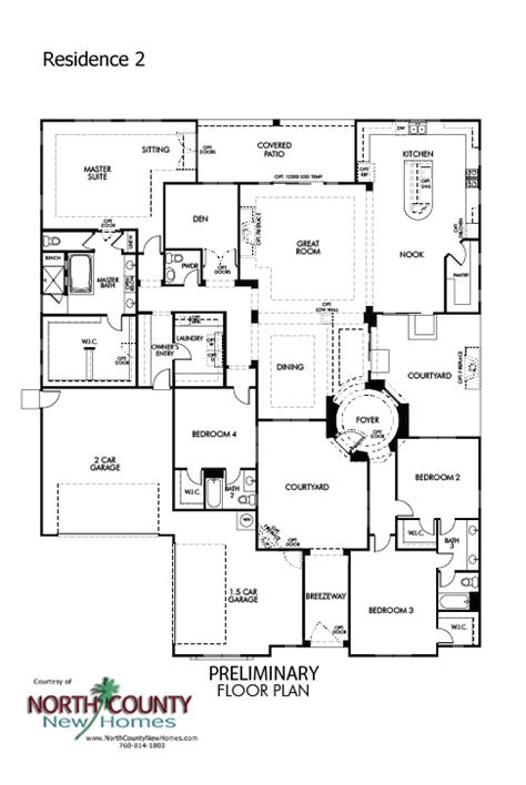 vista floor plans hayden homes vista floor plan photo home design