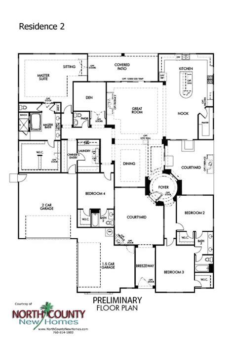 vista floor plans hayden homes vista floor plan photo home design