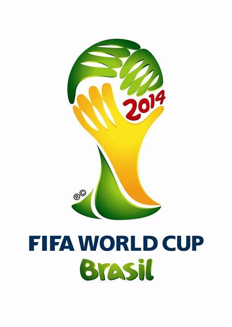 brazil and the 2014 world cup brazil the guide