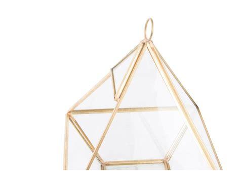 decoracion de jardines pequeños para fiestas infantiles decoracion con cristal ideas para decorar con envases de